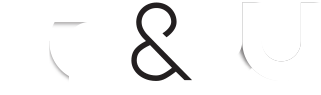 Logo Richardson Pain & Wellness