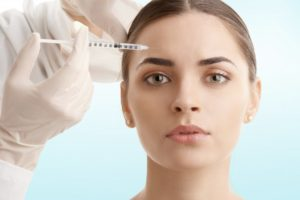 Anti Aging Injections Richardson Anti Aging Treatments Richardson